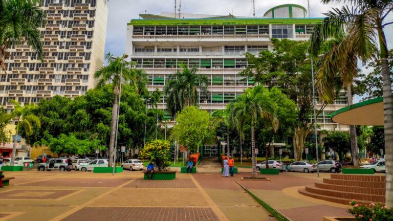 Juiz nega pedido do MPE e diz que MT e Cuiabá podem definir medidas contra o covid-19