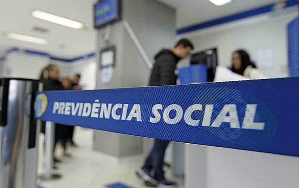 Quadrilha de ex-servidores envolvida em fraudes no INSS, é condenada pela Justiça Federal no Pará
