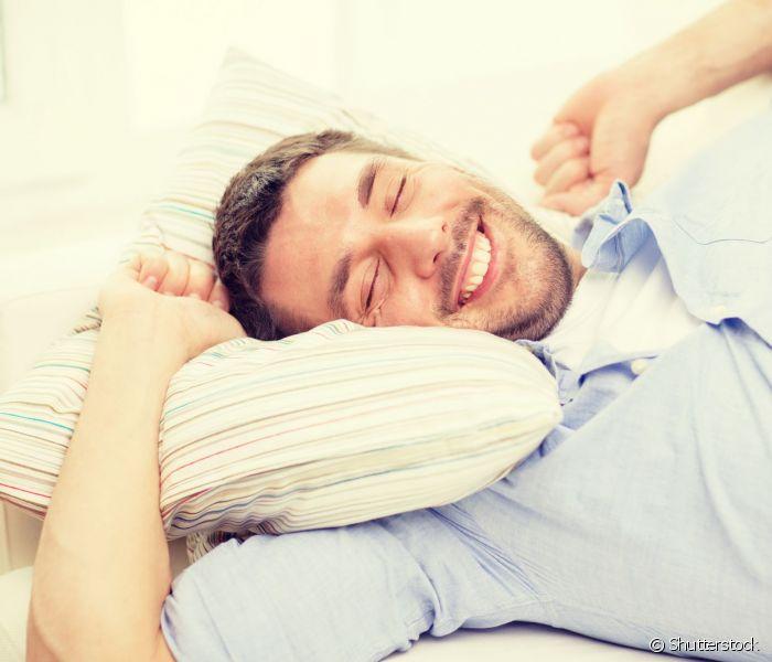Cochilar faz bem! Saiba os benefícios da soneca da tarde em nossa vida