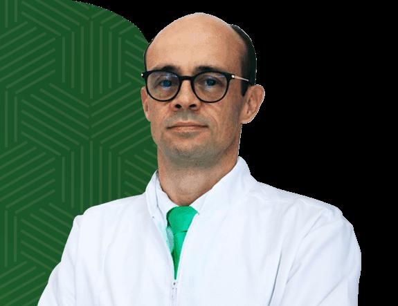 """Toda terça-feira, Dr° Renato Wimmers da Oral Sin é o convidado especial do """"Cidade em Pauta"""" na Aliança FM no """"Estação Livre""""; fique ligado"""