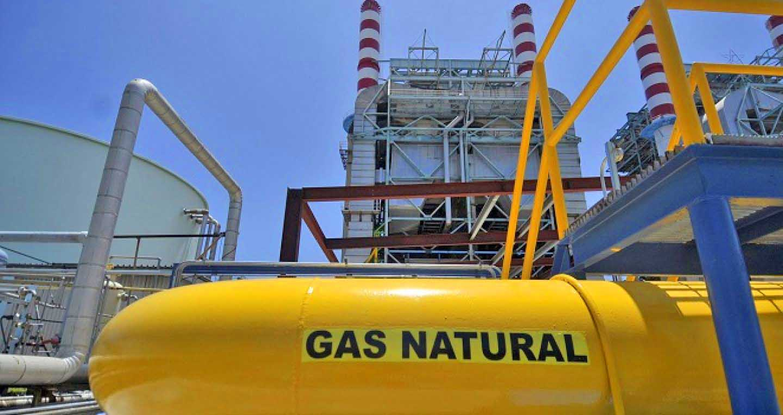 Gás natural a distribuidoras fica 39% mais caro a partir de maio,diz Petrobras