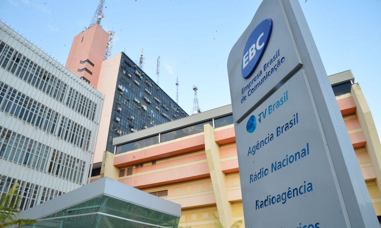 Governo autoriza estudos para privatização da EBC e da Eletrobras