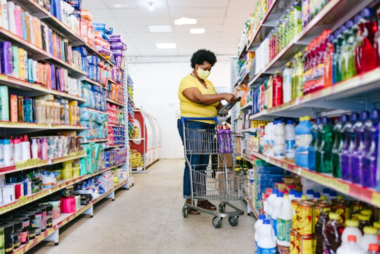 Inmetro detalha regras para inclusão de brindes na venda de produtos