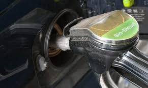 Biodiesel: entidades dizem que redução na mistura representa intervenção de mercado
