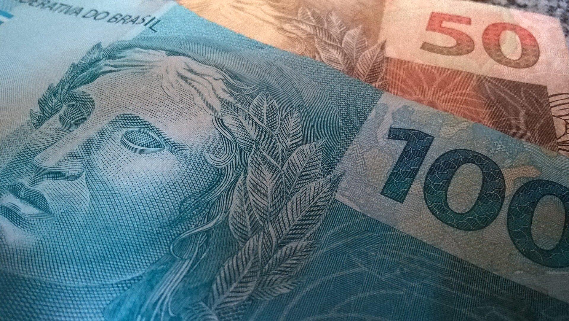 Caixa Econômica paga nesta quinta-feira (15) auxílio emergencial a nascidos em maio
