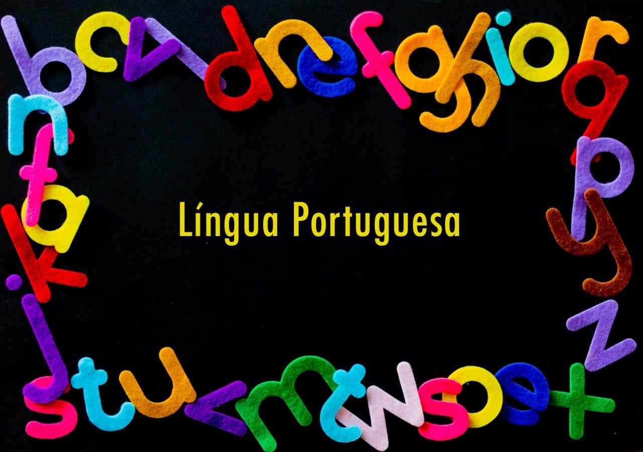 Curiosidades: Quais línguas influenciaram a língua portuguesa?