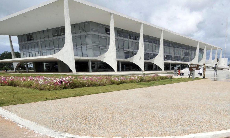 Governo envia projeto para reabertura do Pronampe e do Benefício Emergencial para Preservação do Emprego e da Renda