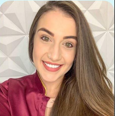 A psicóloga Tayná Freitas, que atua no CAP's e na Clínica Fio a Fio em Colíder (MT), aborda sobre a importância do Dia Nacional da Luta Antimanicomial