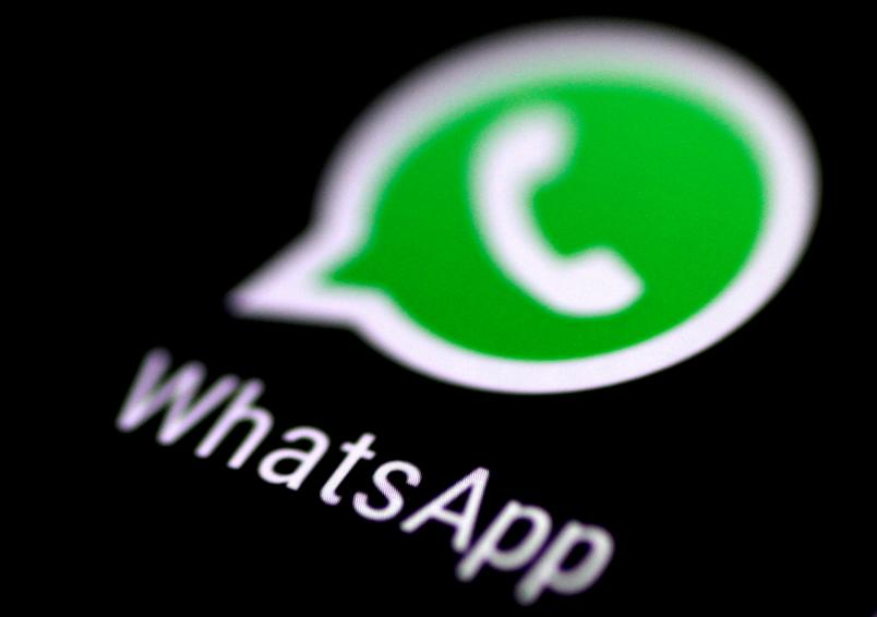 WhatsApp Pay estreia oficialmente como novo sistema de pagamentos no Brasil