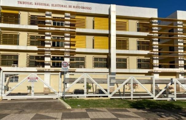 Justiça Eleitoral retira sigilo de inquérito que investiga doações ilegais a campanha de ex-governador