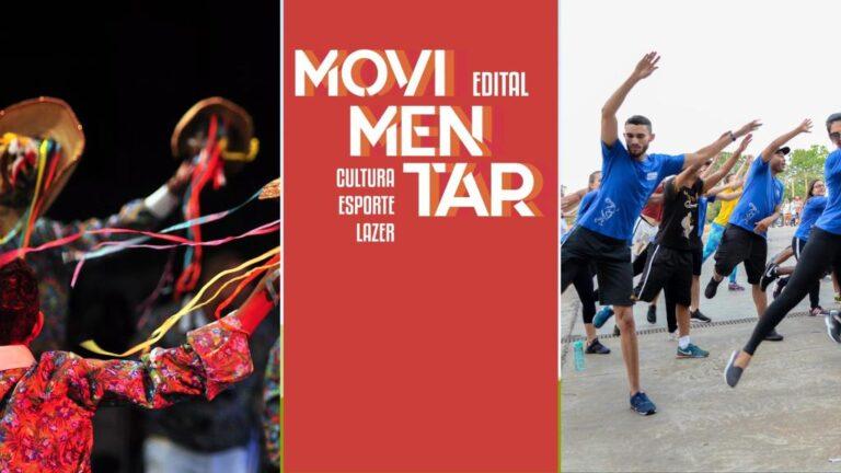 Governo de MT ajusta valores dos editais Movimentar e amplia atendimento a profissionais da cultura e do esporte