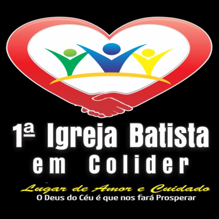 Primeira Igreja Batista celebra 41 anos de fundação em Colíder(MT)