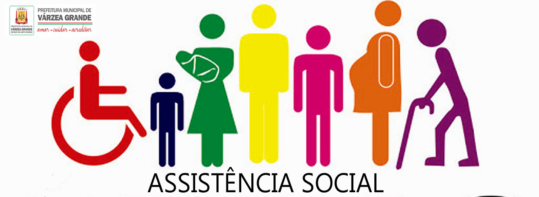 Repasses da assistência social podem ser suspensos para Entes que não cumprirem requisitos da Loas