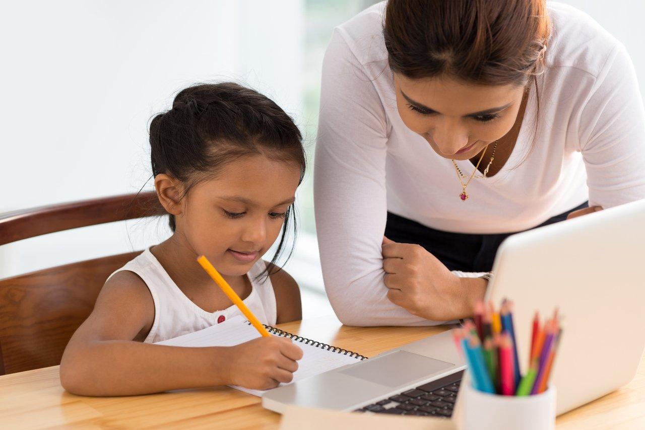 Avança na Câmara projeto sobre ensino domiciliar