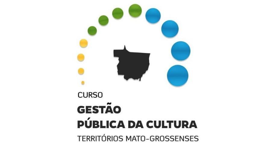 Abertas inscrições para capacitação em gestão pública cultural