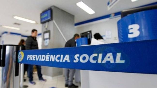 Revisão de 170 mil benefícios do INSS começa em agosto
