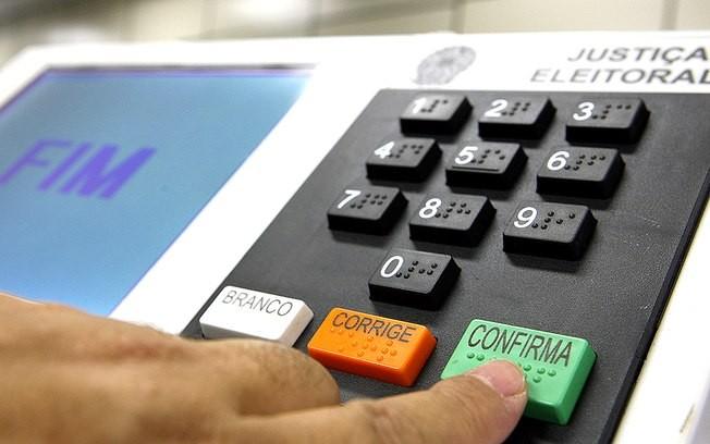 TSE esclarece que é falso que a apuração das eleições seja feita de forma secreta por servidores