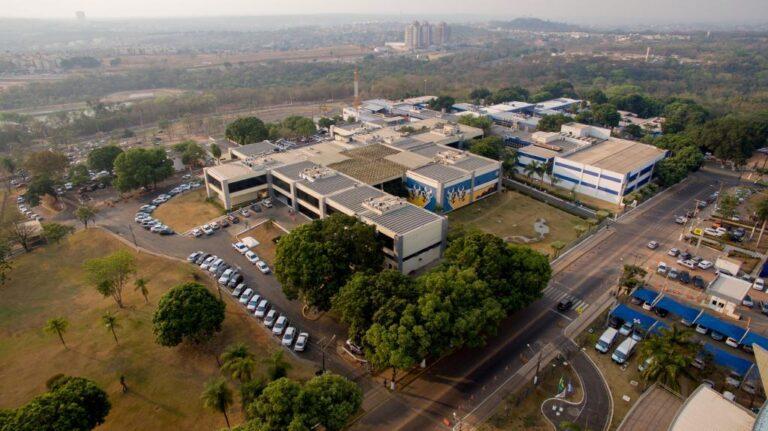 Estado de MT aplica multas de R$ 11 milhões e torna empresas inidôneas para contratar com o poder público