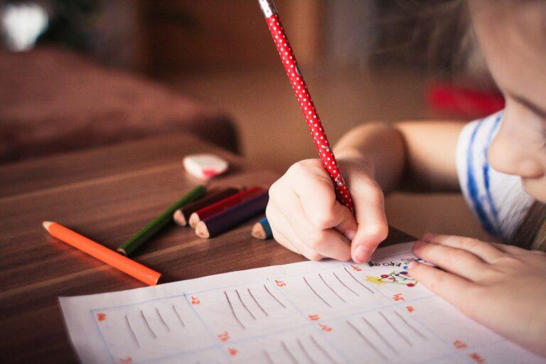 Promotores de Justiça de MT devem fomentar reabertura das escolas públicas em formato híbrido