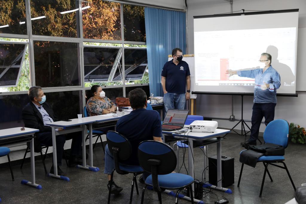 Intermat conclui atualização do projeto de regularização de glebas e assentamentos em Mato Grosso
