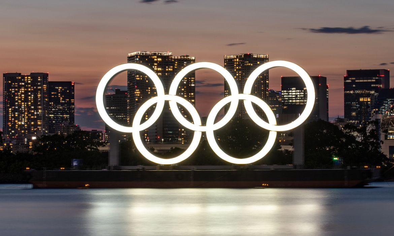 Olimpíada de Tóquio tem abertura oficial nesta sexta-feira