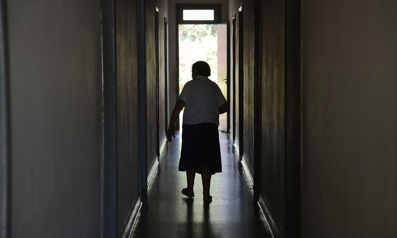 """""""Conhecer demência é conhecer Alzheimer"""" é tema de campanha"""
