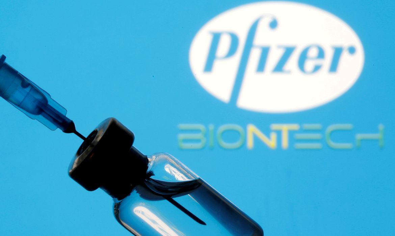 Laboratórios planejam pedir autorização para que vacina Pfizer-BioNTech seja aplicada em crianças de 5 a 11 anos