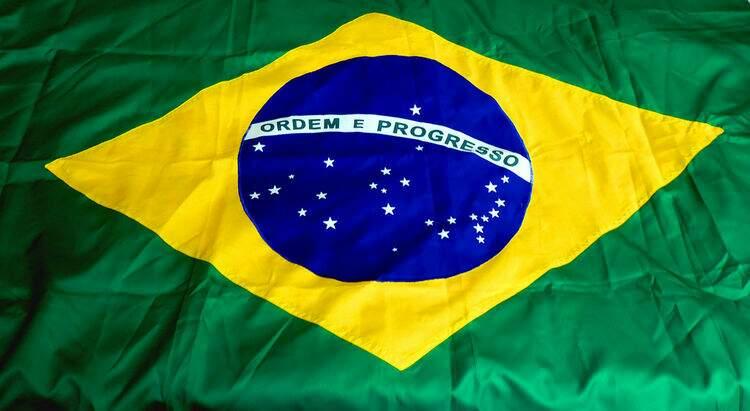 """""""É Bom Saber"""": Dia da Independência do Brasil (07 de setembro)"""