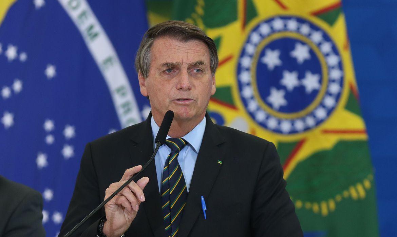 Presidente inaugura novas instalações de escola musical no Recife