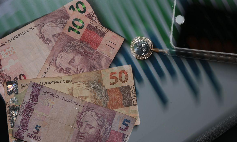 Começam a valer hoje novas alíquotas do IOF