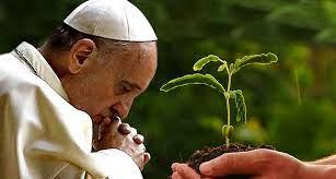 """Hoje (01/09): """"Dia Mundial de Oração pelo Cuidado da Criação"""""""