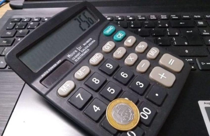 Copom eleva juros básicos da economia para 6,25% ao ano