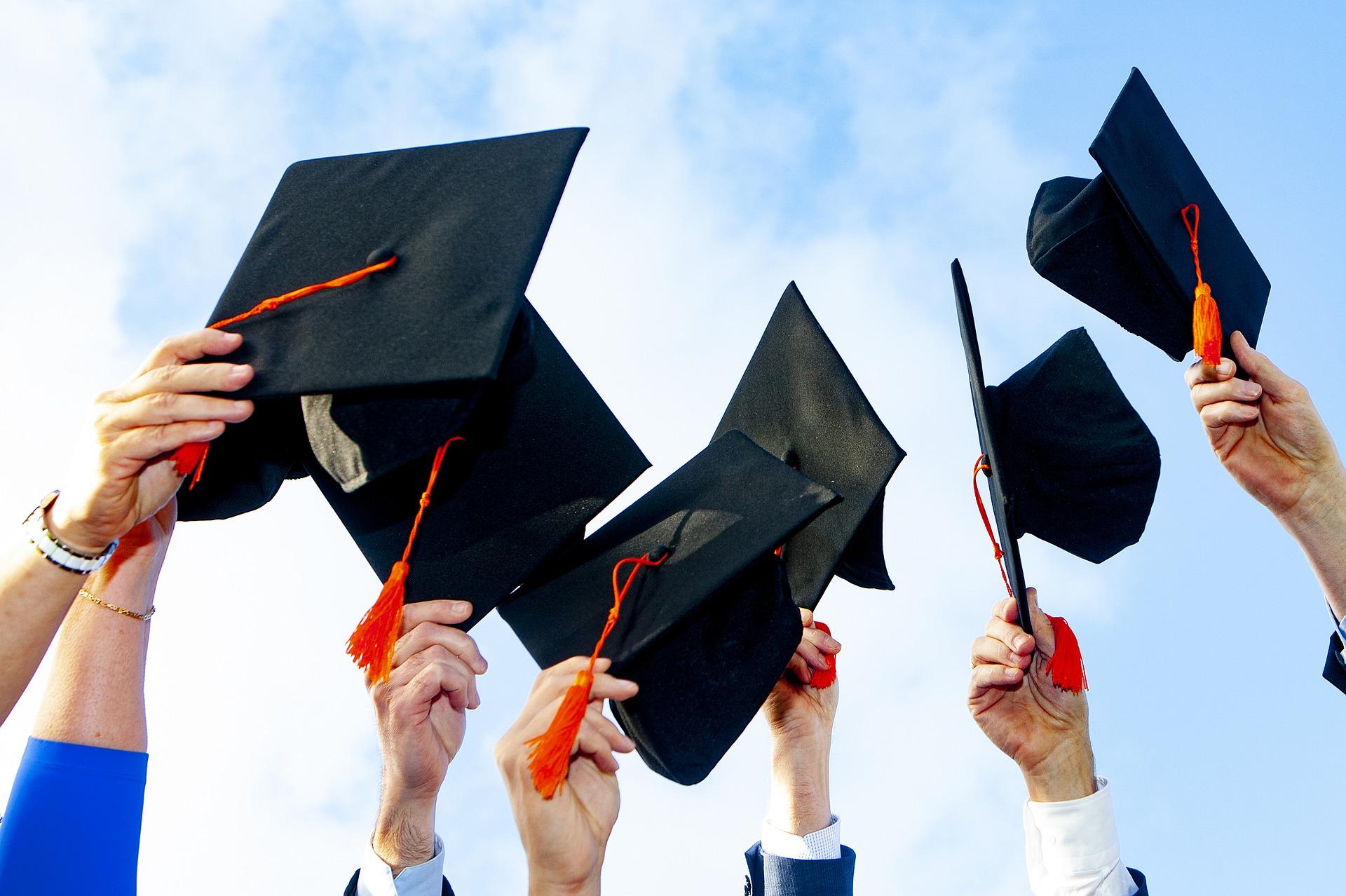 Inscrições para Direito e Psicologia na FAMA estão abertas; Grupo GIMM anuncia mais cursos e investimentos na educação em Colíder (MT)