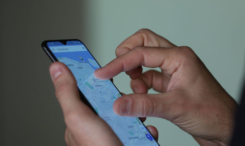 Governo altera decreto e permite ampliar serviços de acesso à internet