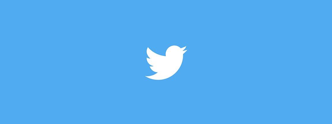 Twitter lança recurso para 'afastar' seguidores que incomodam