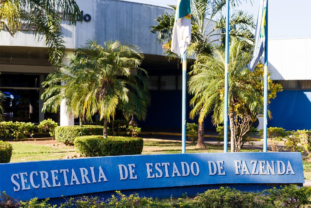 Sefaz implementa nova atividade de monitoramento de devedores e recupera quase R$ 25 milhões em ICMS