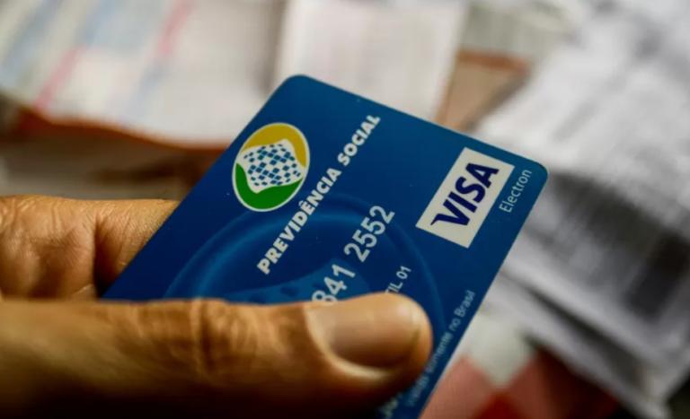 Polícia Federal deflagra ação contra fraude na Caixa e no INSS