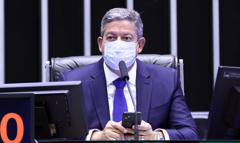 Presidente da Câmara diz que votará alteração do ICMS dos combustíveis