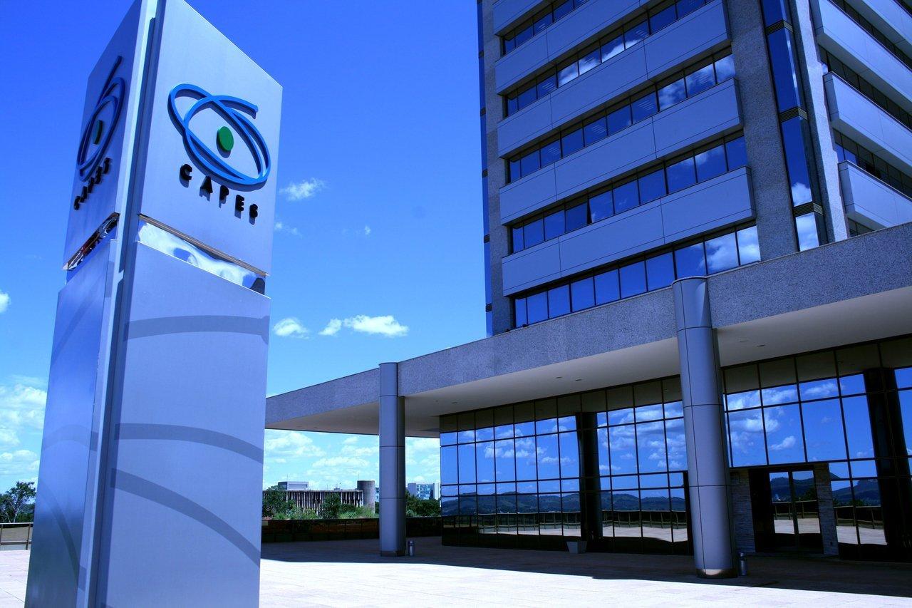 Ministérios investem em projetos científicos sobre famílias