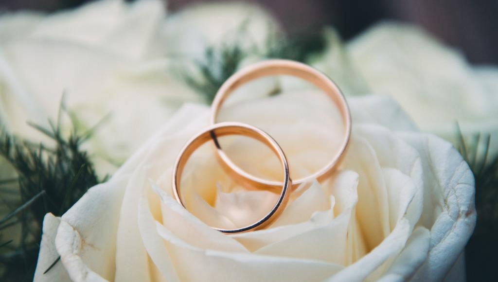 Casamento Abençoado formaliza união de 1.150 casais neste domingo (10)