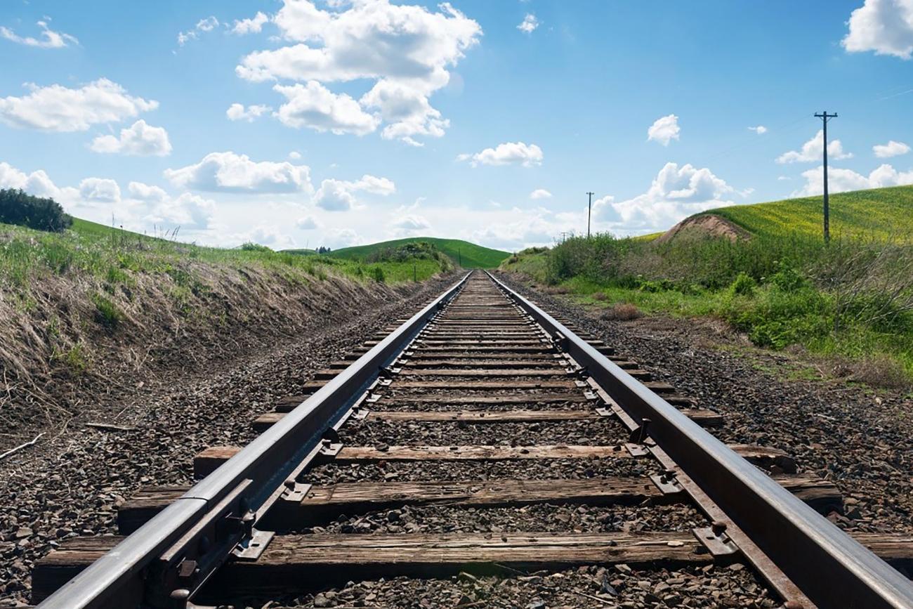 Novo marco legal das ferrovias pode ser votado nesta terça-feira (05)