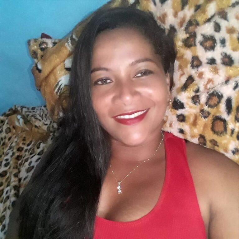 Réu é condenado a 18 anos de reclusão por feminicídio em Alta Floresta (MT)