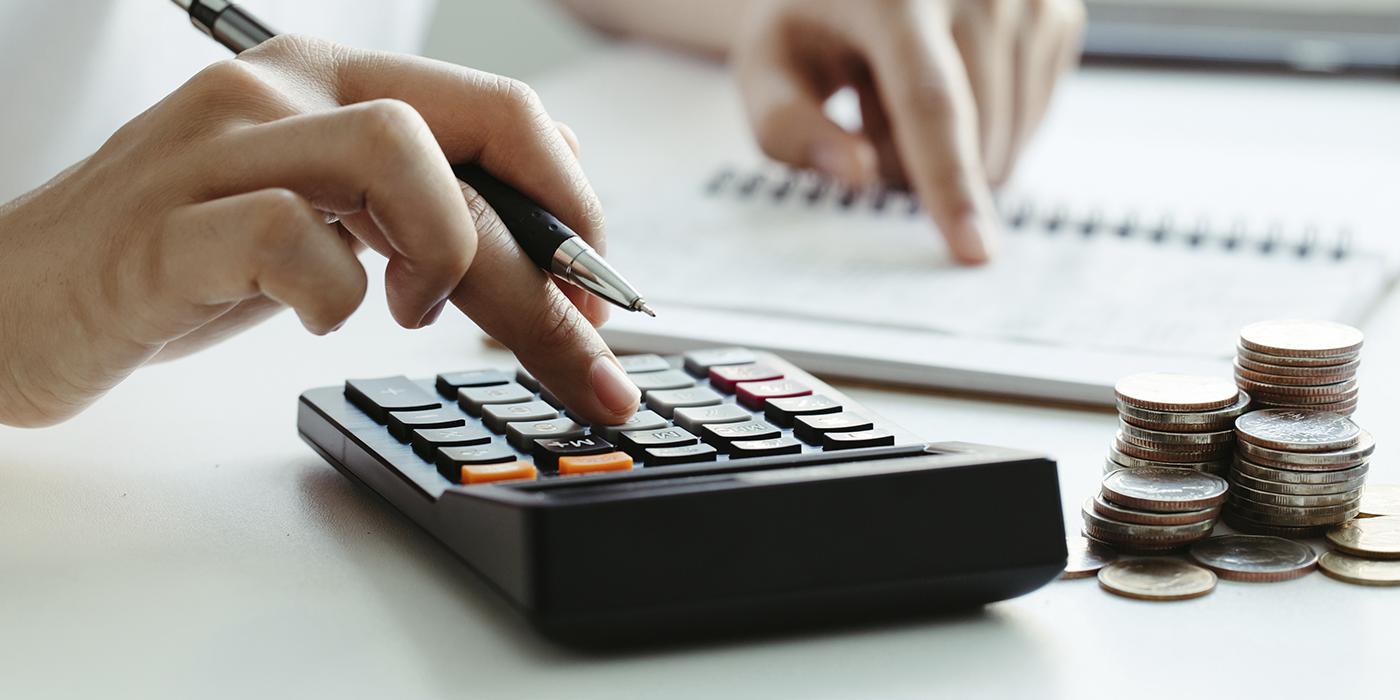 Sefaz implementa nova atividade de monitoramento de devedores e recupera quase R$ 25 milhões em ICMS em MT
