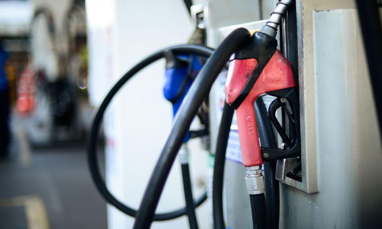 Petrobras tem demanda para novembro acima da capacidade de produção